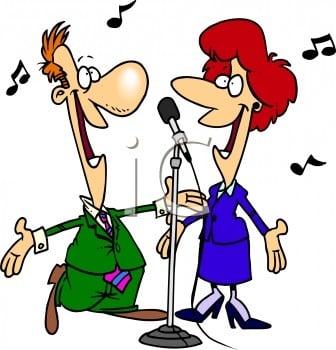 Newcastle Karaoke Hire - newcastle karaoke hire