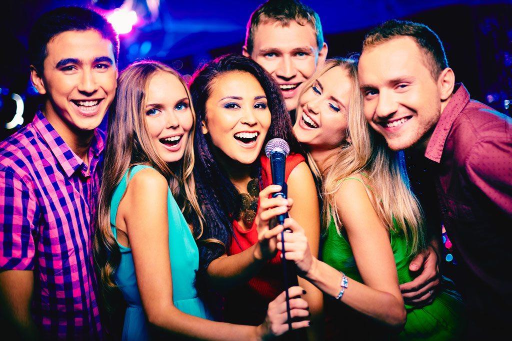 Maitland Jukebox Karaoke Hire - Maitland jukebox karaoke hire
